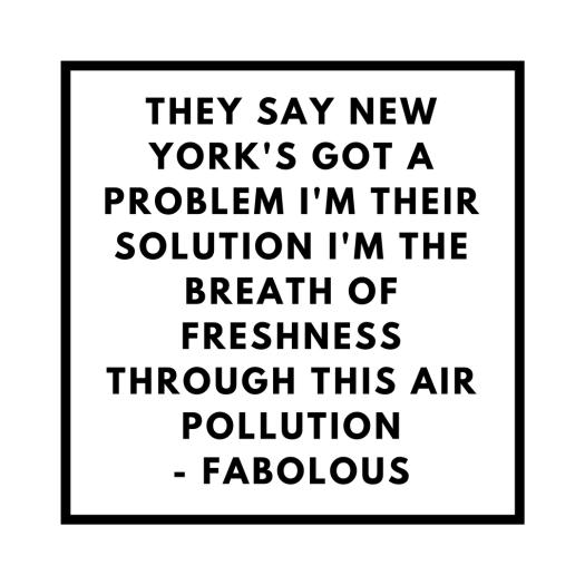 Quote-Fabolous-HeresAnotherHit