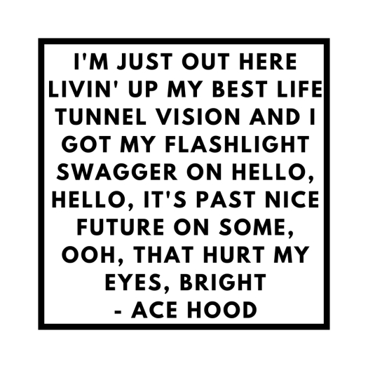 Quotes Ace Hood Testify