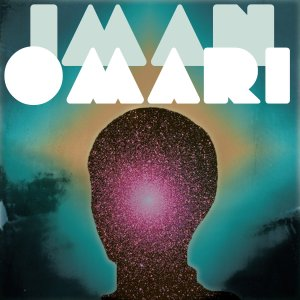 Iman Omari Energy